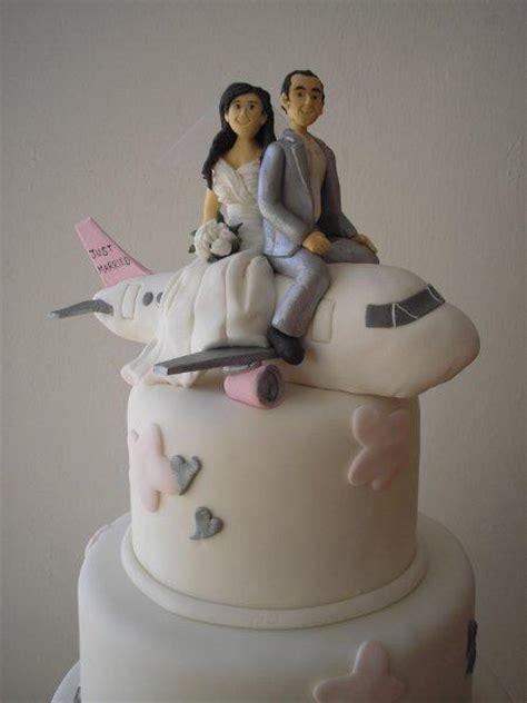 cake box toyrtes kerastika gamoy kypros
