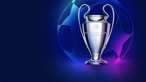 In 2000, two spanish teams battled in. How to Watch 2020-2021 UEFA Champions League Season - Live Stream, Groups, Schedule   TechNadu