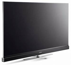 Fernseher Made In Germany Hifi Concept Living Loewe