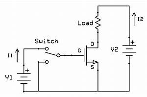 18 transistors chapter 18 dr stienecker39s site With the basic theory of power mosfet