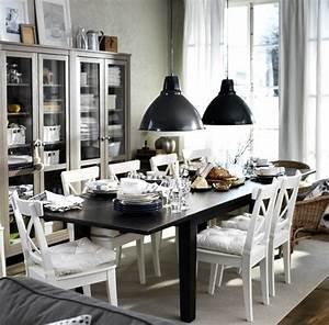 Ikea Table Salon : ikea hemnes salon szukaj w google ikea pinterest ~ Teatrodelosmanantiales.com Idées de Décoration