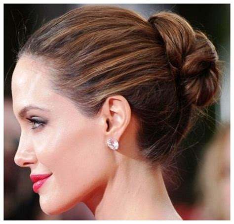 easy summer updos  long hair hairstyle ideas