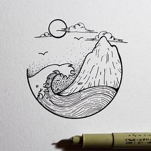 Best 25+ Tumblr drawings ideas on Pinterest   Tumblr ...