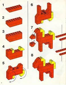 139 Best Eenvoudige Lego Voorbeelden Voor Kleuters    Lego