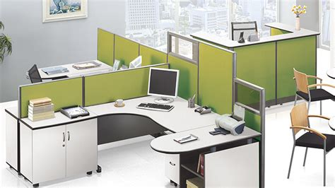 3 Office Design Strategies To Boost Employee Productivity