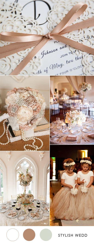 top  trendy elegant wedding invitations stylish