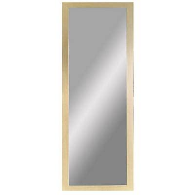 le sur pied pas cher grand miroir sur pied pas cher id 233 es de d 233 coration int 233 rieure decor