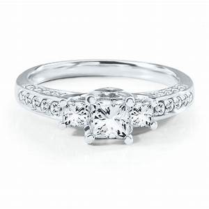 this is the engagement ring you should get based on your With helzberg diamonds wedding rings