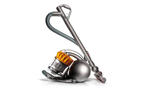 Dyson Dc39 Multi Floor Pro by Dyson Dc39 Origin Canister Vacuum Cleaner 205779 01