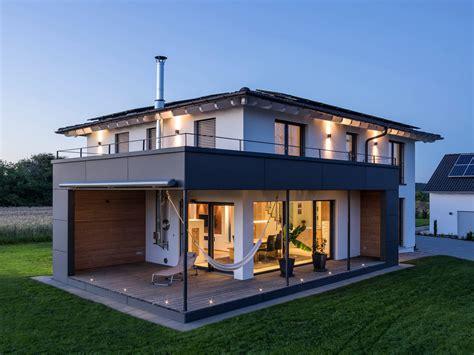 Moderne Häuser Bayern by Kitzlingerhaus Gmbh H 228 User Preise Erfahrungen Bei