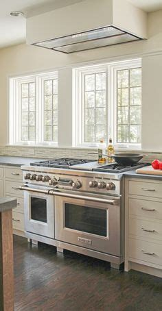 tops kitchen cabinets kahn design window the stove k remove the 2871
