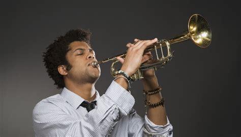 trumpet notes play instruments brass list metal trompeta