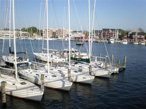 Bay Bridge Boat Show Annapolis Md by Welcome To Annapolis Maryland Annapolis