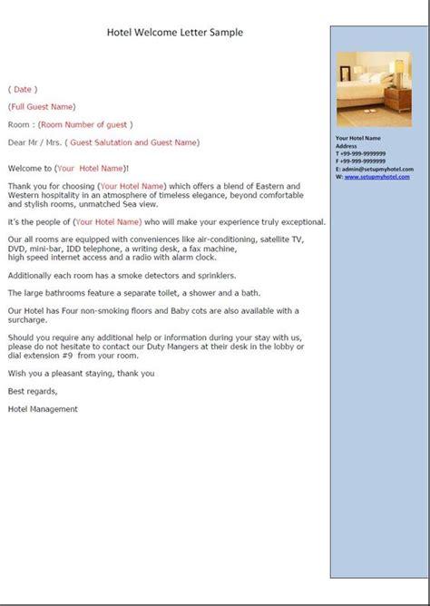 letters letter format sample  letters  pinterest