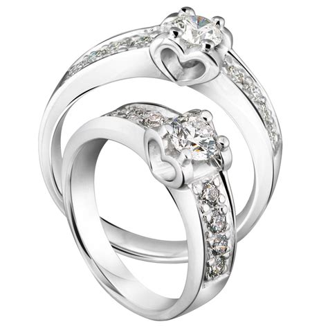 how to choose the right wedding ring by orori bridestory