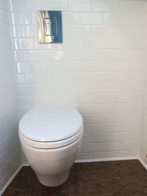 wall mounted toilet with water tank concealed inside wall callaway plumbing and drains ltd