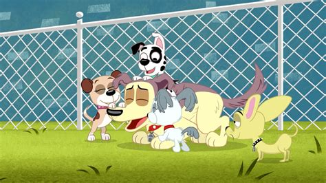 203. Dog Pile On Lucky.png