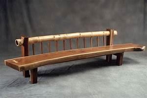 Banc Design Interieur : bambou banc design int rieur id es3 ideas de construcci n pinterest bambou banc design ~ Teatrodelosmanantiales.com Idées de Décoration