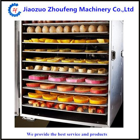 cuisine maghr饕ine food dehydrator fruit vegetable herb drying machine snacks food dryer fruit dehydrator with 10 trays zf in dehydrators from home improvement