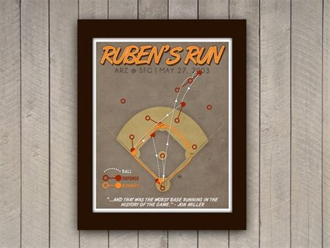 gifts for baseball fans a guide to holiday gifts for the baseball fan in your life