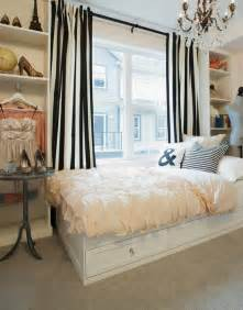 Decor Ideas For Bedroom 25 Bedroom Decorating Ideas For Boholoco
