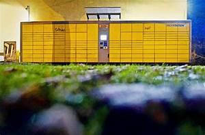 Dhl Liefertag ändern : erpressung per paketbombe was dhl kunden beachten sollten panorama stuttgarter zeitung ~ Eleganceandgraceweddings.com Haus und Dekorationen