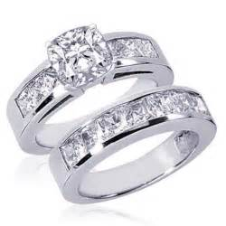 extravagant wedding rings world most beautiful expensive wedding rings pics walls point