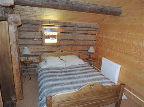 chambre d hotes le grand bornand la bournerie chambre d 39 hôte à le grand bornand haute