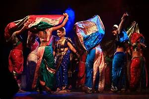 Lavani is a genre of music popular in Maharashtra and ...