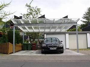 Moderne Carports Mit Glasdach : ber ideen zu glasdach auf pinterest wintergarten holz einzelcarport und moderne ~ Markanthonyermac.com Haus und Dekorationen