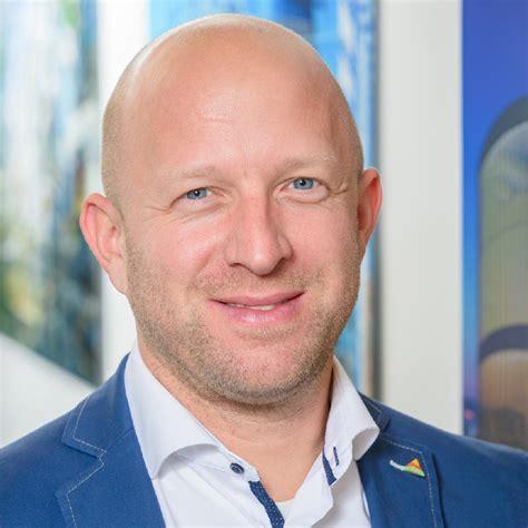 jet brakel aero gmbh jan koopmann sales manager niederlande belgien cad plan gmbh xing