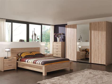 chambre a coucher prix mobilier chambre à molenbeek jean belgique