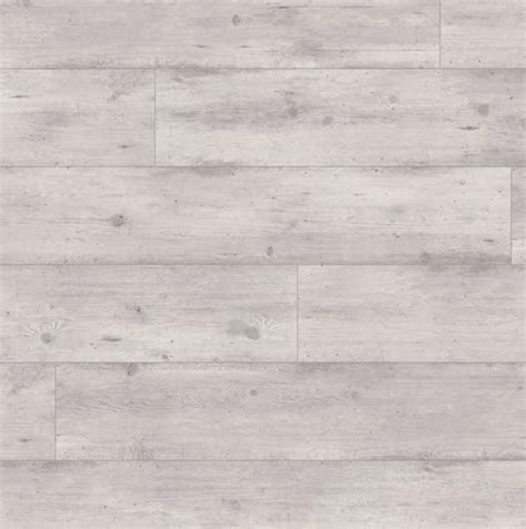 light gray flooring quickstep impressive concrete wood light grey im1861