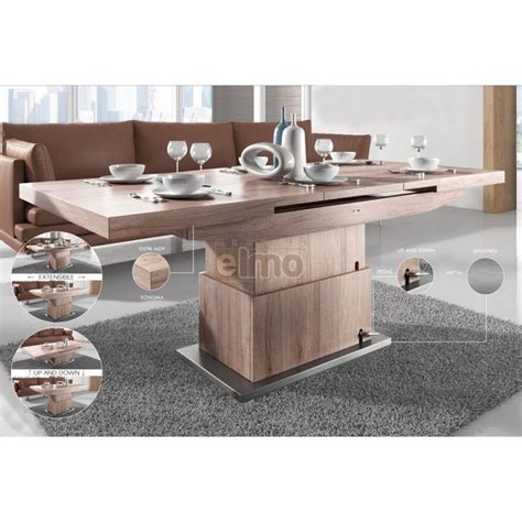 Canapé Angle Relaxation - soldes table basse extensible table salle à manger soldé