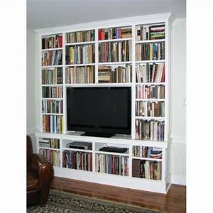 50 Ideas Of Widescreen TV Cabinets Tv Stand Ideas
