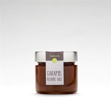 caramel beurre sal 233 thierry court cr 233 ations