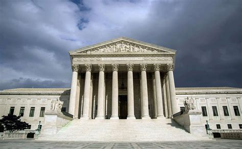 Supreme Court Upholds Prayer At Public Meetings  Nbc News