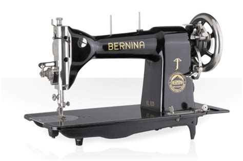 bernina quality swiss sewing machines   bernina