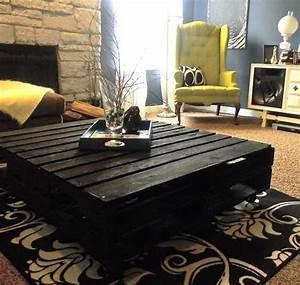 Paletten Möbel Bauen : was kann man aus paletten bauen freshouse ~ Sanjose-hotels-ca.com Haus und Dekorationen