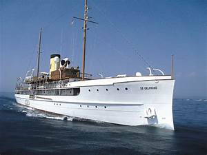Huge Price Reduction On SS Delphine