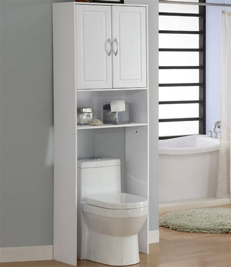 white cabinet bathroom ideas inspiring custom tiny bathroom furniture design