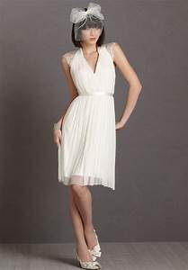 wedding reception dresses for guest pictures ideas guide With wedding reception dresses for guest
