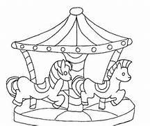 Carousel carousel ...