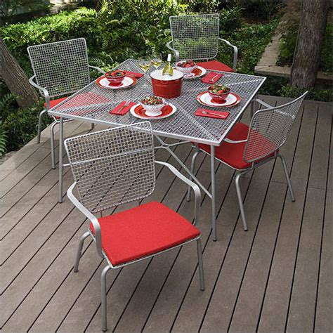 woodard patio furniture for quality furniture modern