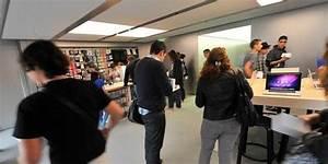 Apple Store Bayonne : l apple store a ouvert ses portes bordeaux sud ~ Gottalentnigeria.com Avis de Voitures