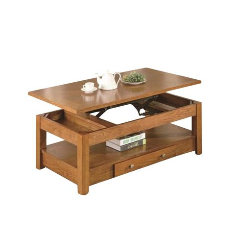 lift top coffee tables for sale coaster occasional group lift top coffee table oak storage