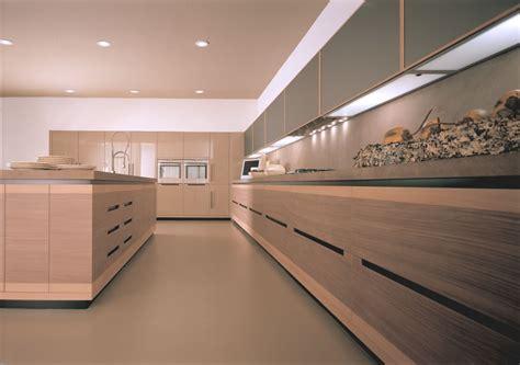 cucine design moderne contemporanee poggibonsi toscana val