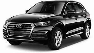 Audi Occasion Lille : audi lille villeneuve d 39 ascq votre concessionnaire voitures neuves et occasion pi ces atelier ~ Medecine-chirurgie-esthetiques.com Avis de Voitures