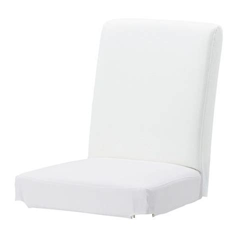 17 best ideas about henriksdal chair cover on pinterest