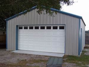 garage kits homes explained allstateloghomescom With 32x48 pole barn